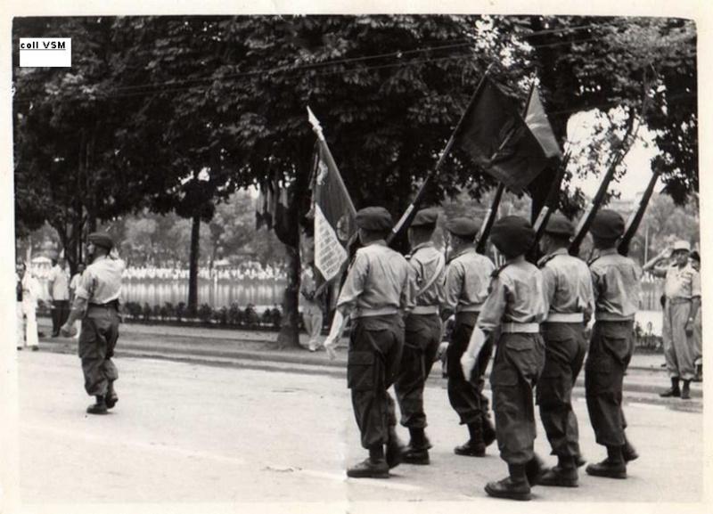 14 JUILLET 1951. Img20010