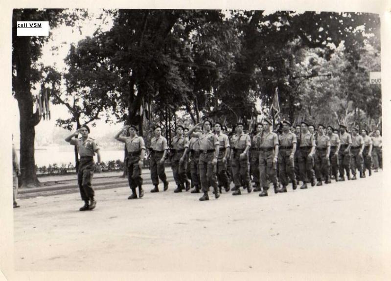 14 JUILLET 1951. Img20210