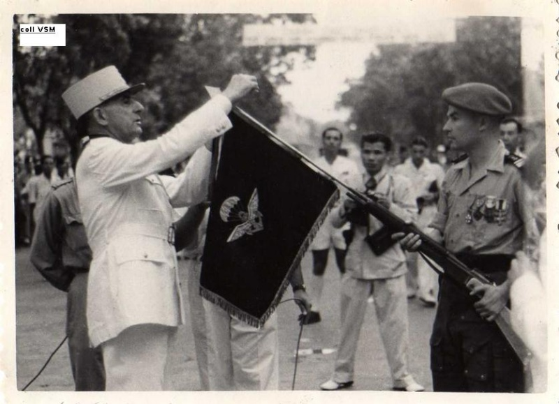 14 JUILLET 1951. Img20410