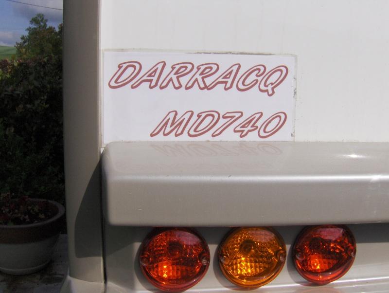 Si vous me suivez... Darrac14