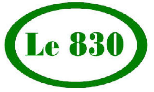 Le compteur des floodeurs - Page 33 Logo2010