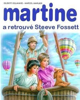 Sacrée Martine!!! 2210