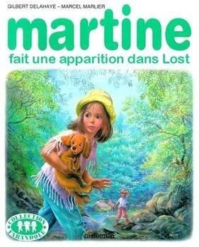 Sacrée Martine!!! 2310