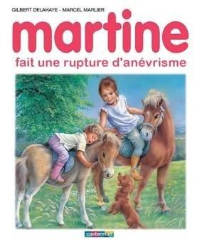 Sacrée Martine!!! 2410