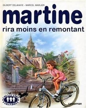 Sacrée Martine!!! 2510