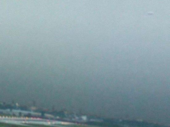 Aeroport O'Hare,Novembre 2006 35355911