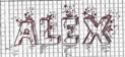 [Créations diverses] Alexof06 - Page 5 Alex10