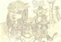 [Créations diverses] Alexof06 - Page 5 Anime_11
