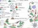 [Créations diverses] Alexof06 - Page 5 Carte_11