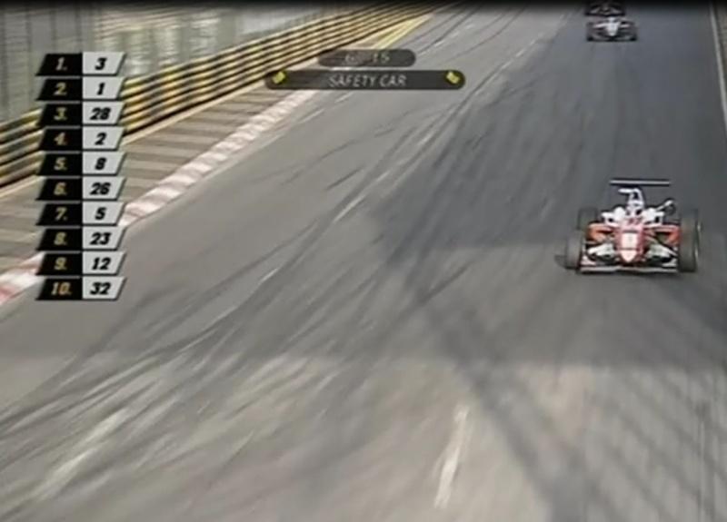 Macau guia Circuit v1.1 212