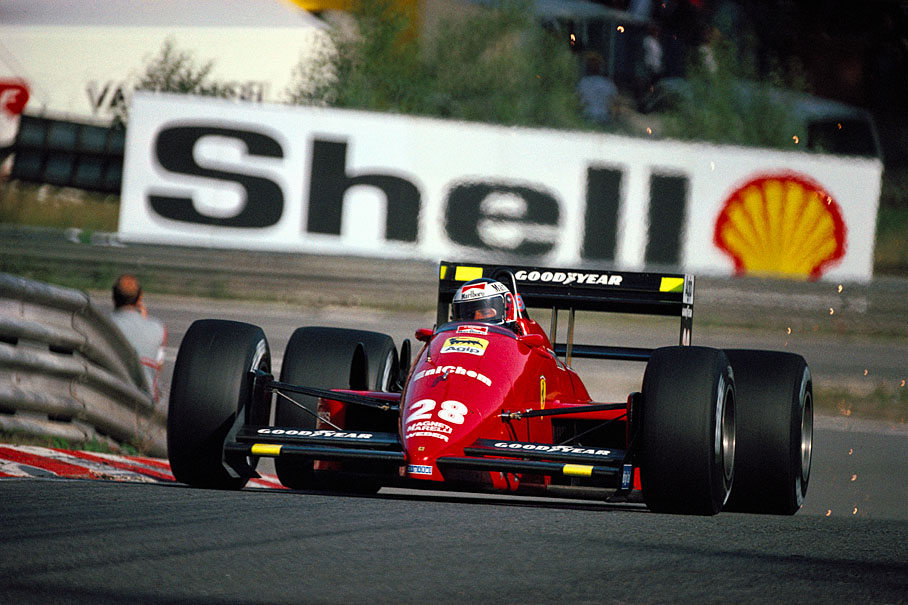 formula - The Formula car picture thread 88be-a11