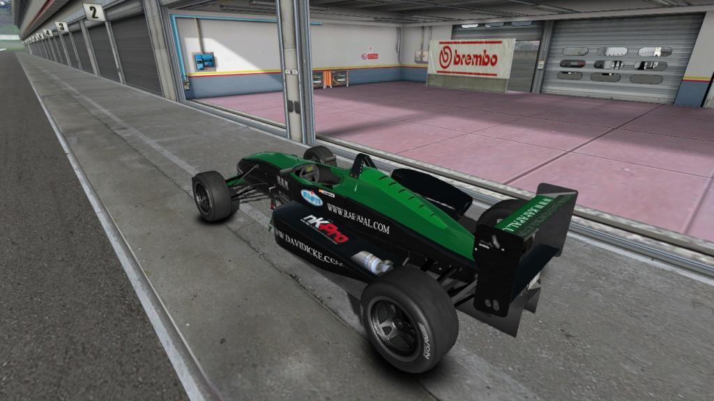 skins - McSaltens Racing skins Nkscr_13
