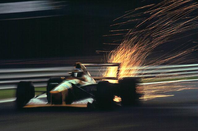 formula - The Formula car picture thread Schuma10