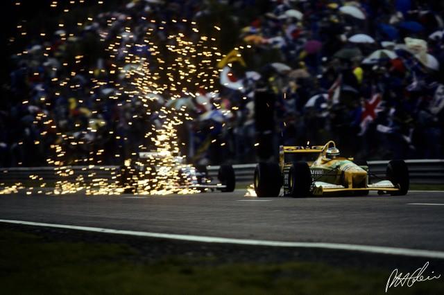 formula - The Formula car picture thread Schuma11