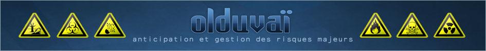 Livecd spécial Olduvai - Page 2 Bannia13