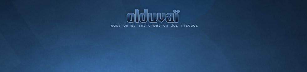 Livecd spécial Olduvai - Page 2 Bannie11