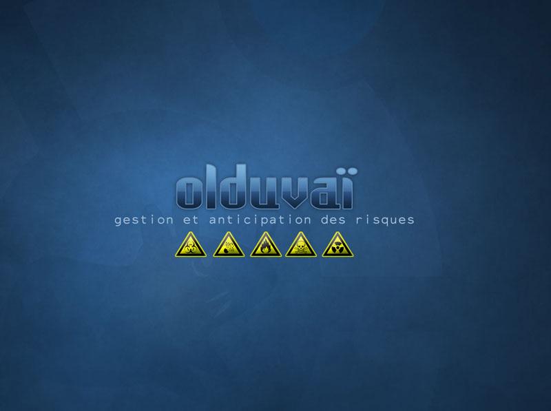 Livecd spécial Olduvai - Page 2 Fond_e10