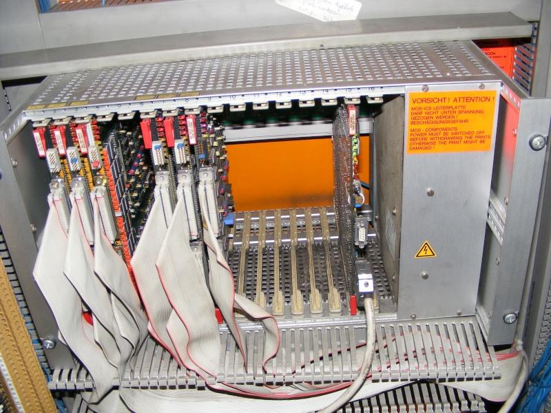 Recherche d'info sur un automate Dscf2310