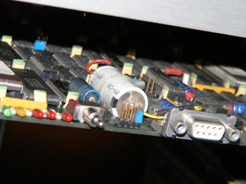 Recherche d'info sur un automate Dscf2311