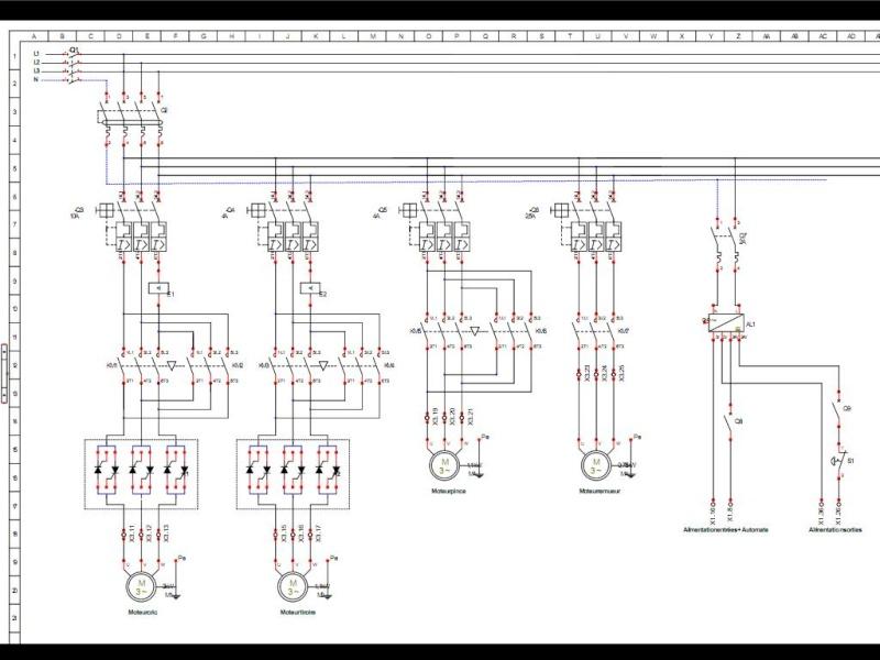 Ma machine : Armoire électrique - Page 2 Sans_t10