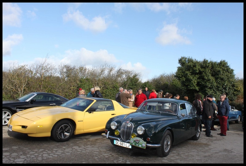 AG + RONDE D'AUTOMNE 2017 Img_2511