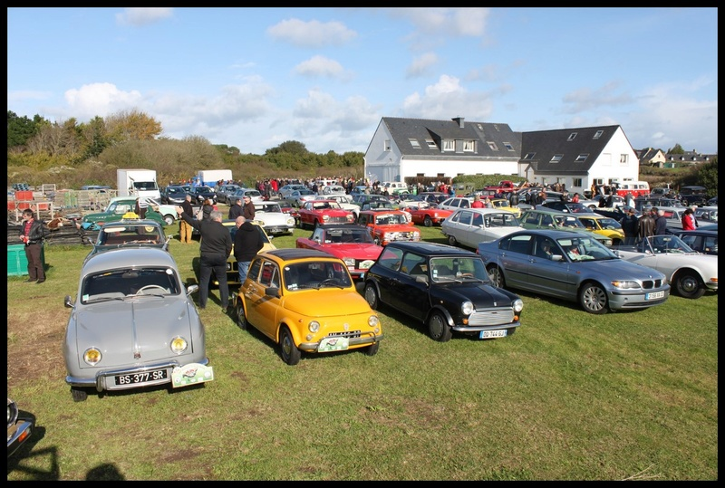 AG + RONDE D'AUTOMNE 2017 Img_2513