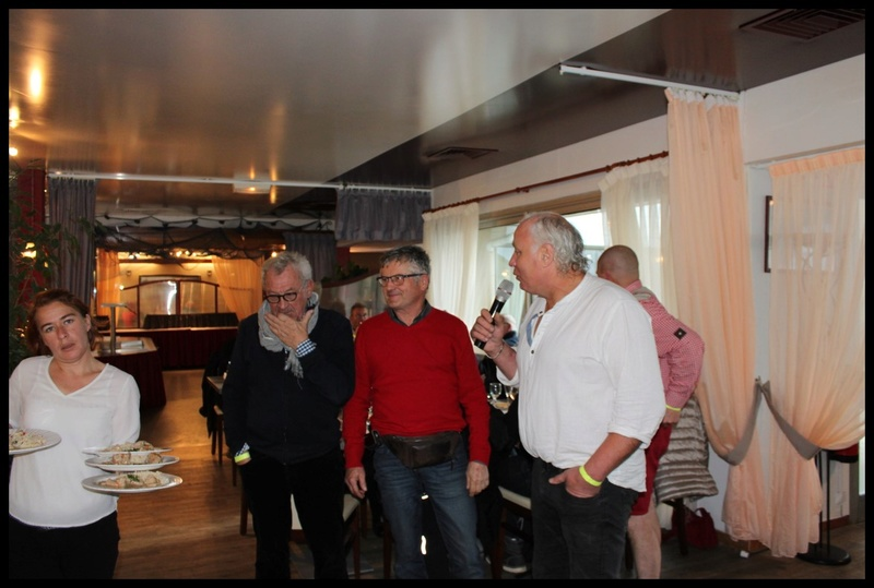 AG + RONDE D'AUTOMNE 2017 Img_2521