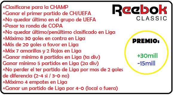 Plantilla Manchester City Football Club Reebok11
