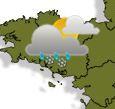 Prévisions et tendances météo, pour l'ensemble de l'année 2017 et pour la France. Koissy10