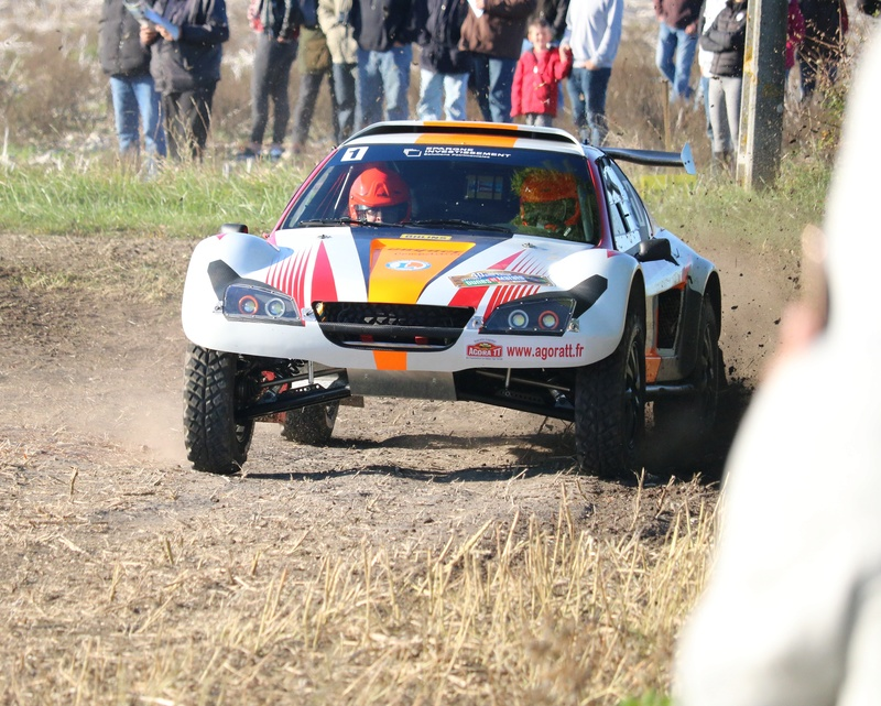 marais - PHOTOS DES DUNES ET MARAIS 2017 bye PASSION-RALLY-17  Img_0810