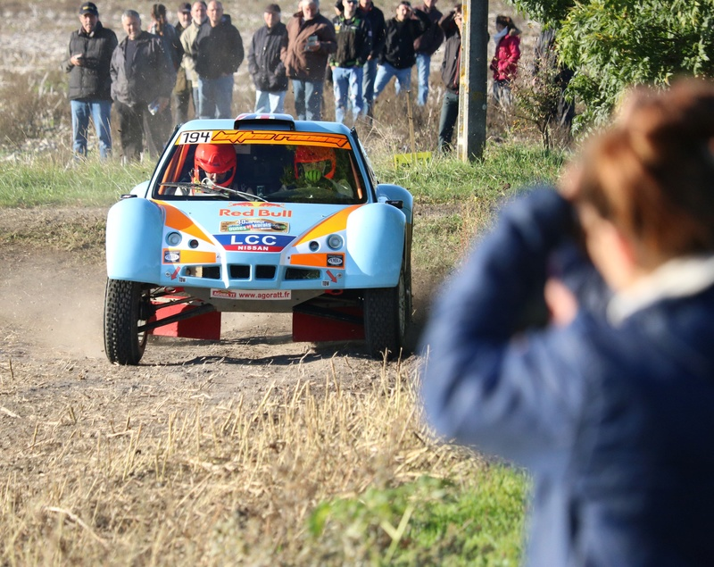 marais - PHOTOS DES DUNES ET MARAIS 2017 bye PASSION-RALLY-17  Img_0811