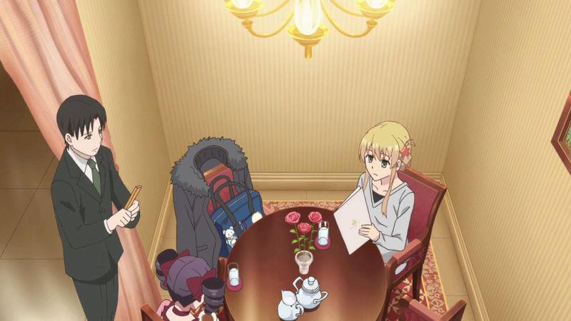 Citrus Anime Discussion thread! Vlcsna75