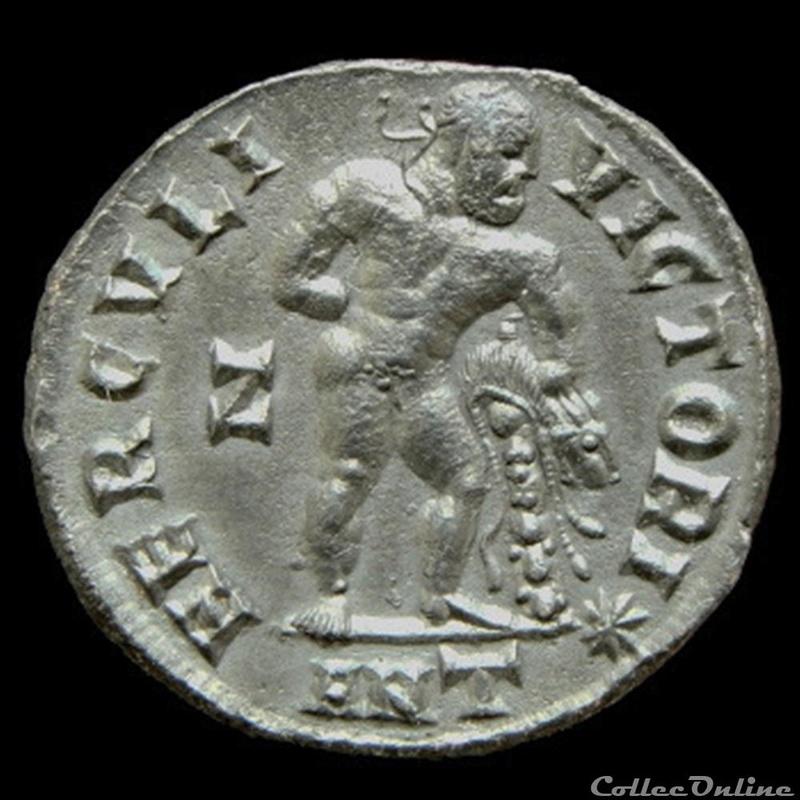 Une confirmation ou pas sur une jolie romaine. - Page 3 76aa7d10