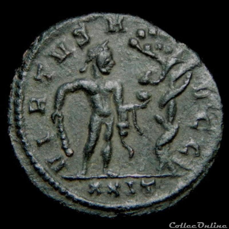 Une confirmation ou pas sur une jolie romaine. - Page 3 921e0a11