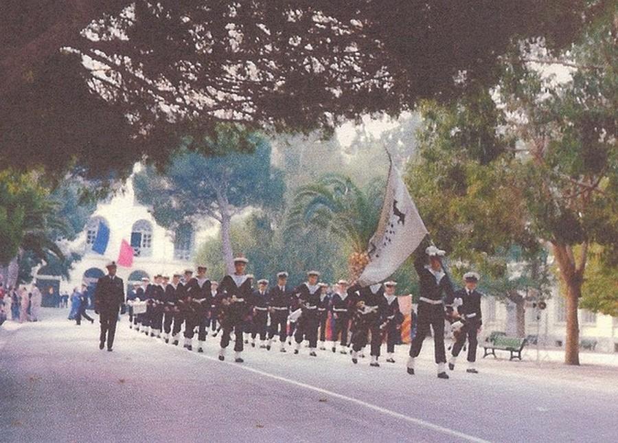 [Musique dans la Marine] Bagad de Saint Mandrier - Page 24 Bagad_10