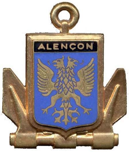 ALENÇON (DO) Do_alo10