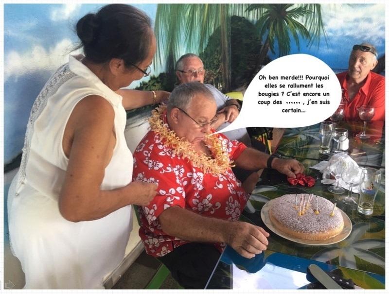 [Associations] Anciens Marins de Réserve de la Polynésie française - Page 12 Img-1010