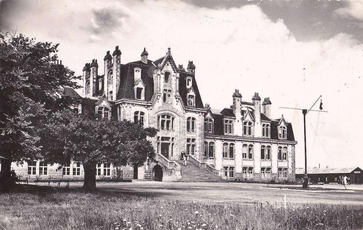 [ École des Mousses ] DOURDY - NOSTALGIE - Page 4 Le_dou10
