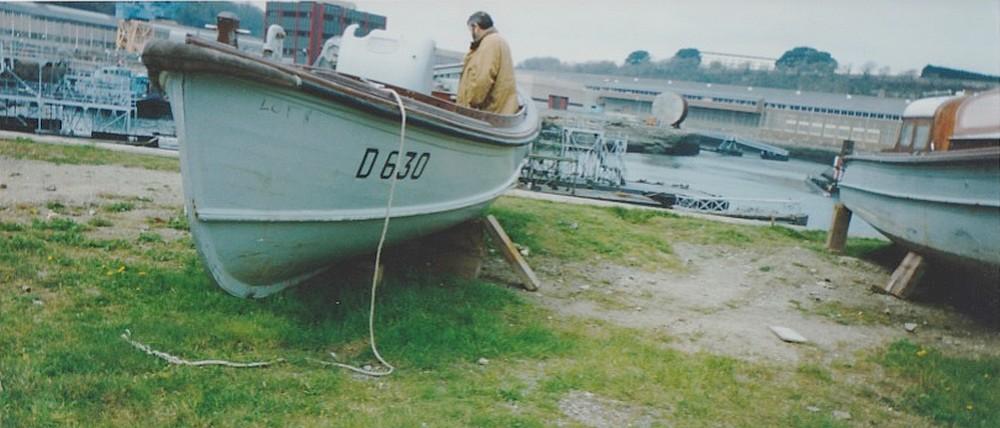 """[ Blog visiteurs ] Baleinière de l'Escorteur d'Escadre """"Du Chayla"""" Sans_211"""