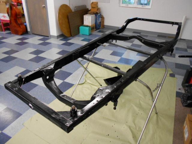 Chassis Cabriolet Dscn0811
