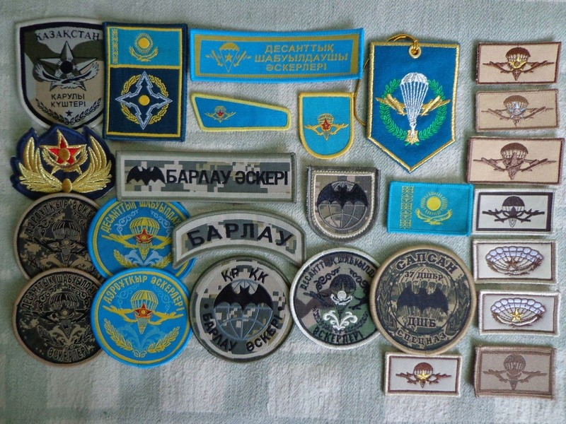 patches Nicola10