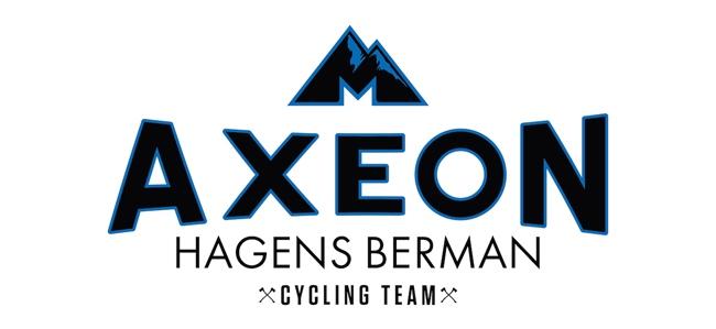 25.04.2018 01.05.2018 Le Tour de Bretagne Cycliste FRA ME EUR 2.2 Logo-a11