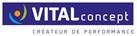 Minimaillots 3D 2018 Logo0310