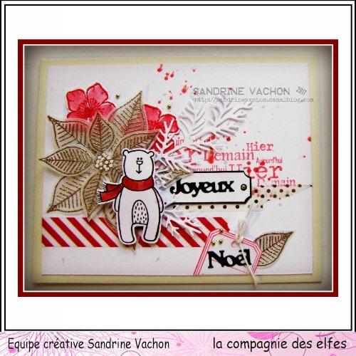carte noel et nouvel an. Sandri64