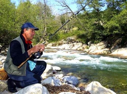 Alphonse Arias : dates des manifestations pêches 2018 0116