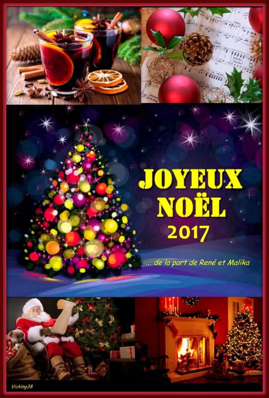 joyeux  noel 2017 Deskto11