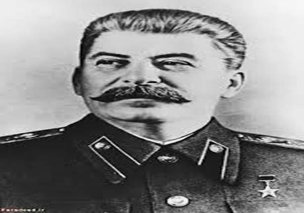 جوزيف ستالين 2016_710