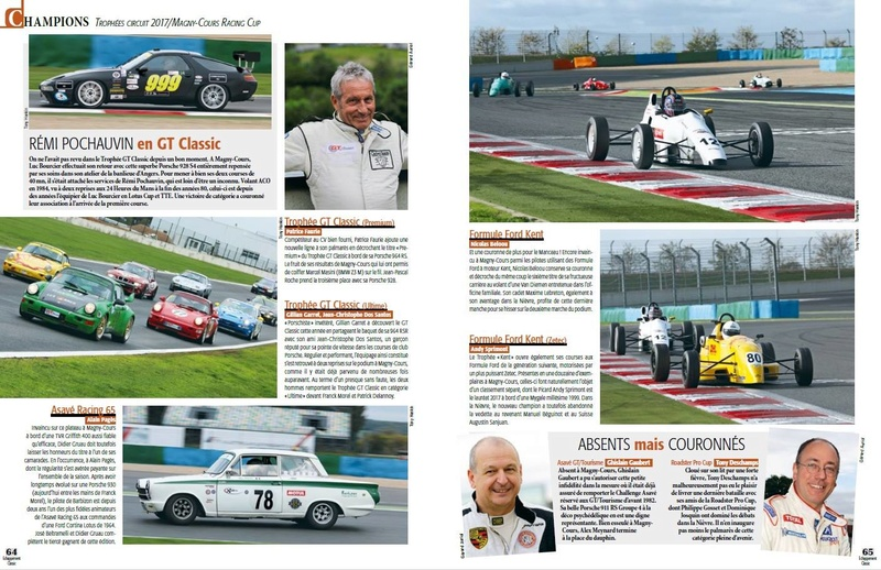 GT Classic 2017 - Page 4 Echapp10