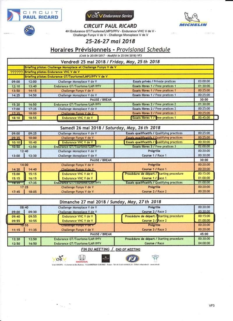 "Trophée ""Ferdinand Cup"" au sein du championnat VHC VdV - Page 3 Horair12"