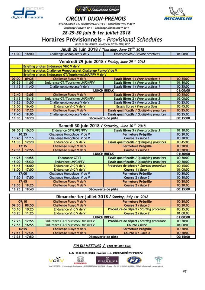 Ferdinand Cup au sein du VHC VdeV - Page 2 Horair15